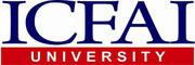 The ICFAI University with its innovative learning methodology
