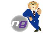 Register at Naukriguru for Branch  Manager