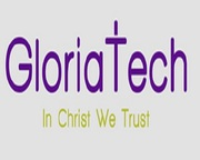 GloriaTech Hiring Freshers For Business Development Executive
