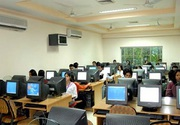 PGDM college In Meerut
