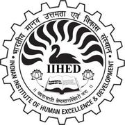 Vacancy in Ludhiana Freshers May Apply-IIHED