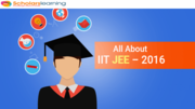 JEE Advanced Paper Pattern