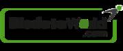 Online resumes and CV database for employers-Biodata World