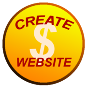 Make Own Website at Lawest Price @ Just Rs.3000